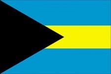 Eleuthera Flag