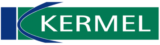 Kermel-logo