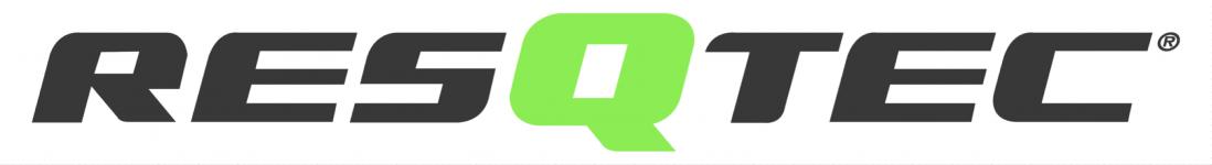 resQtec-logo